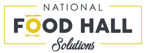 National Food Hall Solutions